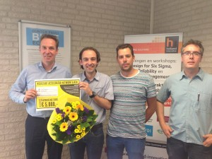 foto-winnaar-Blue-Pitch1